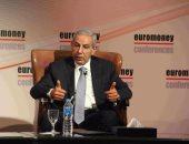 """خلال فعاليات اليوم الثانى من مؤتمر """"اليورومنى"""".. وزير الصناعة:مصر استعادت مكانتها على خريطة الاقتصاد العالمى.. والبنك الأفريقى: تمويل 3 مشروعات للطاقة المتجددة بـ250 مليون دولار.. و5.2 مليار دولار محفظة تمويلات"""