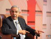 وزير الصناعة: مصر استعادت مكانتها على خريطة الاقتصاد العالمى