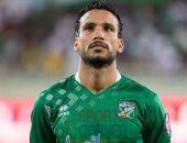 شوقى السعيد ضمن أفضل 11 لاعبا بالجولة الأولى للدورى الكويتى