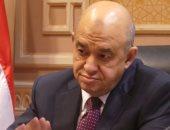 المجلس الوزارى العربى للسياحة يسمى دورته بالقدس العربية