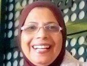 """غدا.. """"قومى مرأة الإسماعيلية"""" يحتفل باليوم العالمى للسلام على ضفاف القناة"""