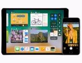 كم سيستهلك iOS 11 من الذاكرة ؟ 5 نصائح لتوفير مساحة لأحدث أنظمة أبل