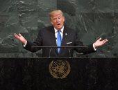 صحيفة أمريكية: منظمة ترامب تدشن مشروعين بالهند رغم شبهات تضارب المصالح