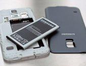 لهذه الأسباب تجنب شراء هواتف ذات بطارية غير قابلة للإزالة