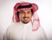 قرارات جديدة لتطوير الكرة السعودية أبرزها دخول المرأة للملاعب