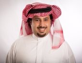 رسميًا. زيادة مكافآت كأس خادم الحرمين بعد إلغاء كأس ولى العهد بالسعودية