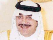 إطلاق اسم الأمير فيصل بن فهد على دورى الدرجة الأولى بالسعودية