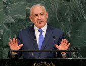 إسرائيل توافق على بناء 176 وحدة استيطانية فى القدس الشرقية المحتلة
