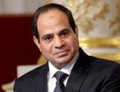 قراران جمهوريان بالموافقة على اتفاق لمشروع الرياح وقرض مع صندوق النقد العربى