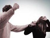 """سيدة تتهم مطلقها بتعذيب ابنتهما.. """"الحرق وقص الشعر عقوبة اللى بتكلم ولاد"""""""