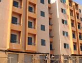 المجتمعات العمرانية: تخفيض رسوم التنازلات العقارية بنسبة 50%