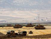 تركيا تأمر بتعتيم إعلامى على انفجار إقليم هكارى بجنوب شرق البلاد