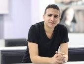 """نعيمان بن عمرو.. """"الكوميديا فى زمن النبوة"""""""