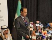 """""""القبائل السورية"""" يحذر من مشاريع تقسيم سوريا.. ويؤكدون: لن نقبل بتغيير الهوية"""