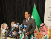 """""""القبائل السورية"""" من القاهرة: نفكر فى تشكيل قوى عربية خالصة بالمنطقة الشرقية"""