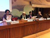 حركة تحرير الأحواز تستعرض انتهاكات إيران للأحوازيين على هامش الأمم المتحدة