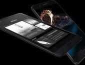Yota3 هاتف ذكى جديد بشاشة مزدوجة تعمل بالحبر الإلكترونى