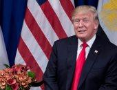مسؤولون: ترامب يعتزم توسيع مرسوم الهجرة ليشمل دولا اخرى