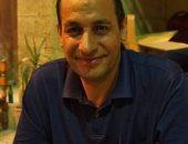 الشاعر رجب الصاوى مديرًا عامًا لإدارة المسابقات والجوائز فى المجلس الأعلى للثقافة