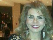 مديرة مهرجان الفضائيات العربية تكشف عن المكرمين فى الدورة الـ 8