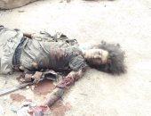 """مقتل 8 من مسلحى """"داعش"""" فى الحويجة غربى كركوك"""