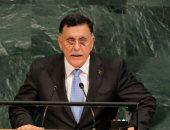 الحكومة الليبية تراجع طلب تسليم شقيق منفذ تفجير مانشستر