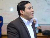 """مؤسس حملة """"علشان تبنيها"""": لا نتبع أى جهة وهدفنا مصلحة الوطن"""