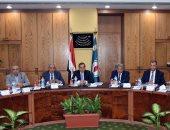 الهيئة المصرية للبترول: حققنا 41 كشفا جديدا خلال العام المالى 2016/ 2017