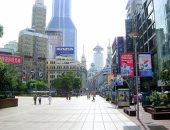 الحكومة الصينية: 20 مواطنا يخرجون من تحت خط الفقر كل دقيقة