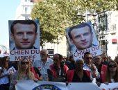 س و ج.. كل ما تريد معرفته عن قانون العمل الجديد فى فرنسا