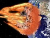 هل بدأ العد التنازلى لنهاية العالم ودمار كوكب الأرض؟