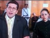 أشرف الزهوى يكتب: حق طلب الخلع