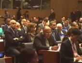 انتخاب مصر لرئاسة مجموعة الـ77 والصين على هامش الجمعية العامة للأمم المتحدة