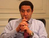 عمر بسيونى: أتوقع وصول الاستثمارات الأجنبية لـ15 مليار دولار فى 2018