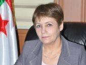 بالصور.. تعرف على الوزيرة الجزائرية صاحبة قرار إلغاء البسملة من كتب المدارس