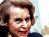 ماذا سيحدث بعد وفاة أغنى امرأة فى العالم وريثة لوريال؟