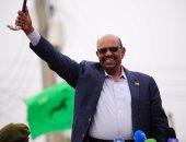 البشير يصل القاهرة للقاء الرئيس السيسي