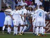 التشكيل المتوقع لقمة ريال مدريد ودورتموند فى دورى أبطال أوروبا