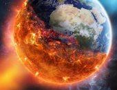 موقع بريطانى: ربما تكون نهاية العالم خلال 2019