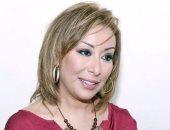 ناهد صلاح تشارك بـ ندوتين فى معرض القاهرة للكتاب عن سوريا