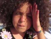 """بالفيديو.. """"شيزو"""": لازم نشجع السياحة فى مصر بلدنا أحسن بلد فى الدنيا"""