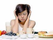 تعرف على أطعمة تؤدى للاكتئاب أبرزها الدجاج والبطاطس المحمرة