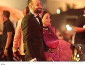عمرو سلامة للإعلاميين: أرجو عدم التشويش على صورة مهرجان الجونة وأفلامه