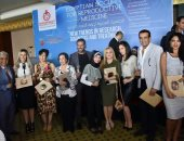٦٠٠ طبيب يجتمعون على إيجاد علاج لتأخر الإنجاب فى مؤتمر جمعية الصحة الإنجابية