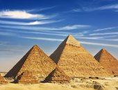 كيف بنى الهرم؟ سؤال لا يموت.. دراسة حديثة تكشف تفاصيل نقل الأحجار من طرة