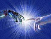 باحثون يبتكرون أجهزة ذاتية الإصلاح تستعيد شكلها بعد تمزقها.. فيديو