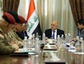 قوى عراقية تؤسس تحالف الكتلة الأكبر لتشكيل الحكومة العراقية الجديدة