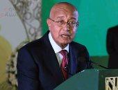 بالصور..رئيس الوزراء: مصر والسعودية يعملان على إعادة الاستقرار للمنطقة