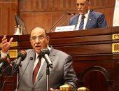 رئيس اتحاد الجمعيات الأهلية: القانون الجديد منح الحرية للمجتمع المدنى
