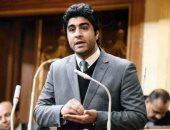 النائب مصطفى الطلخاوى: اقتراحات البرلمان وافقت على إنشاء مركز إسعاف بالدخيلة